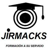 Jirmacks